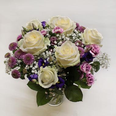 BOUQUET Harmonious Bouquet