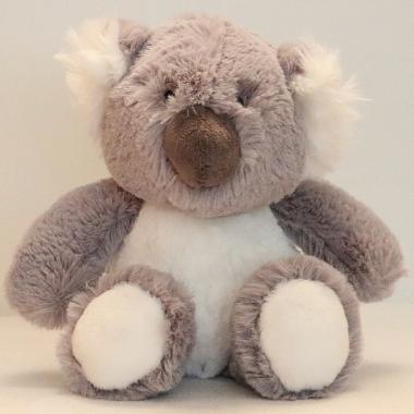 Kuscheltier Koala 20cm
