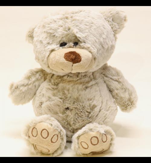 Kuscheltier Flauschiger Teddybär - 31cm