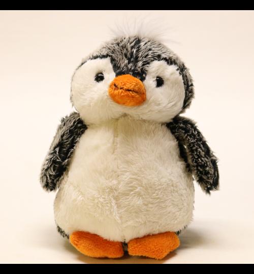 Kuscheltier Pinguin - 16cm