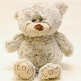 Kuscheltier Flauschiger Teddybär