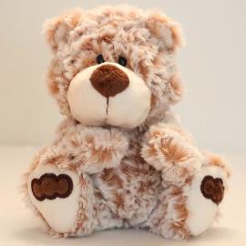 Kuscheltier Daddy-Bär 20cm