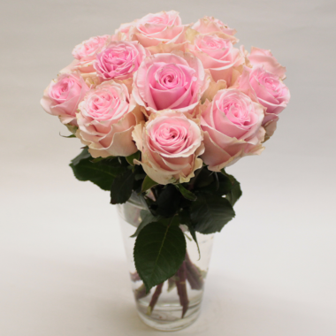Buquê de Rosas Rosas